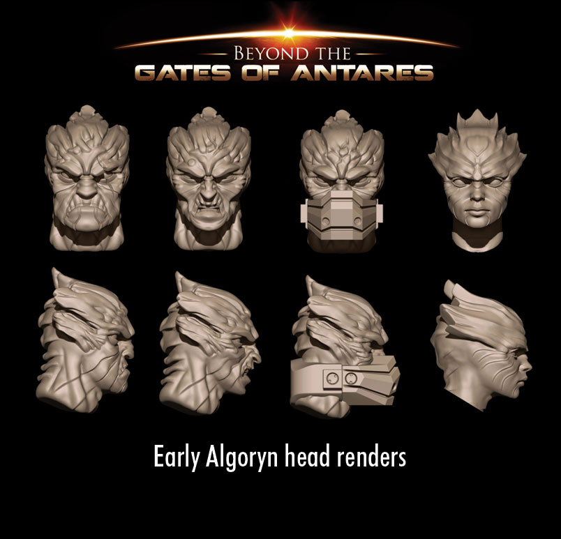 Algoryn-Preview-heads