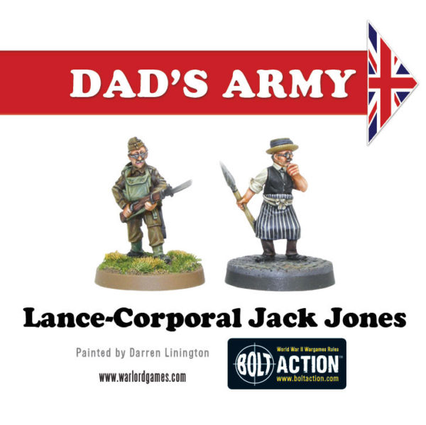 Dads-Army-03