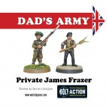Dads-Army-06