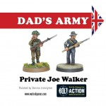 Dads-Army-07