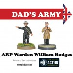 Dads-Army-08