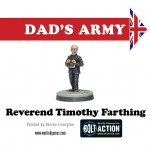 Dads-Army-09