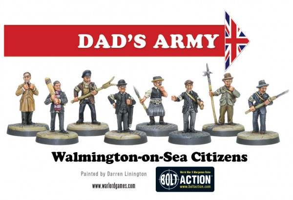 Dad's-Army-Civilian