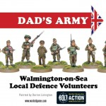 Dad's-Army-Uniformed
