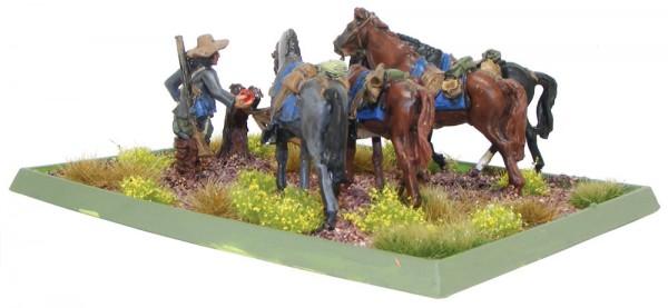 Horse-Holder-2