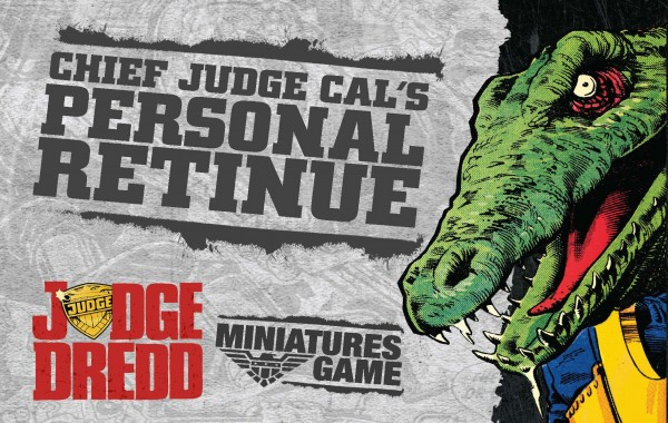 JD014 Judge Cals Retinue-a