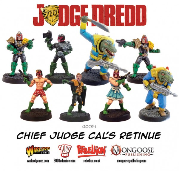 JD014-Judge-Cal's-Retinue-b