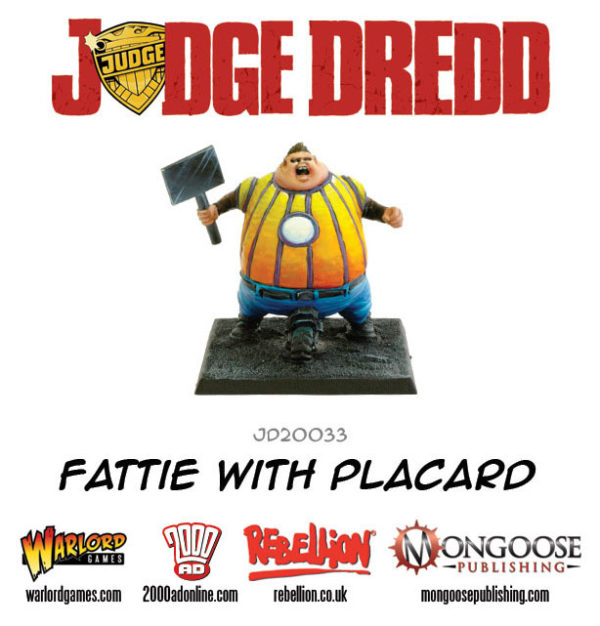 JD20033-Fattie-with-placard