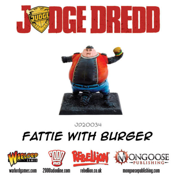 JD20034-Fattie-with-Burger