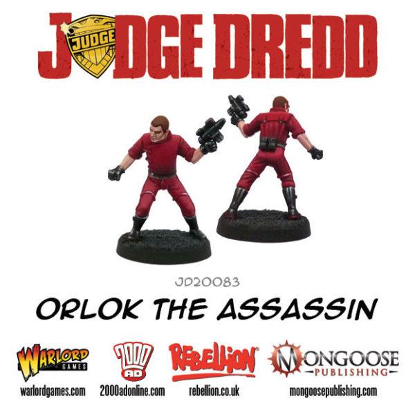 JD20083-Orlok-the-Assassin