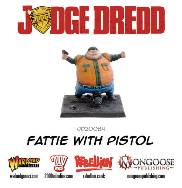 JD20084-Fattie-with-Pistol