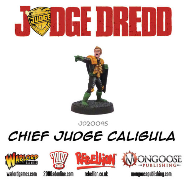 JD20095-Chief-Judge-Caligula
