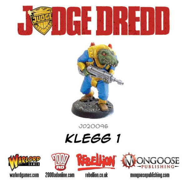 JD20096-Klegg-1