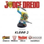JD20097-Klegg-2