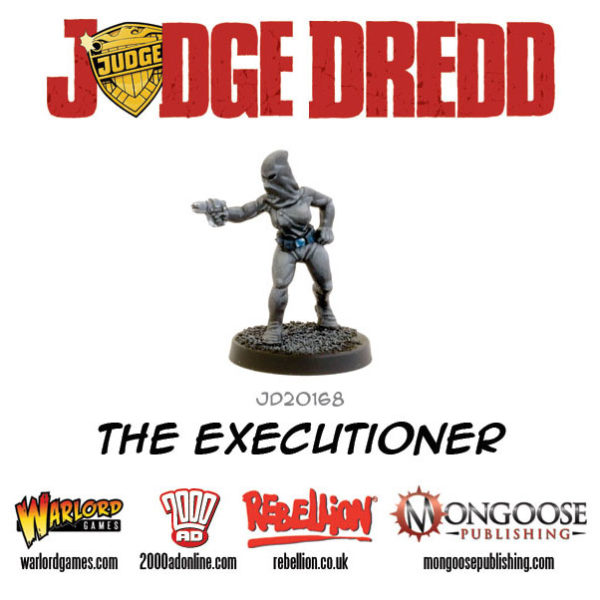 JD20168-The-Executioner