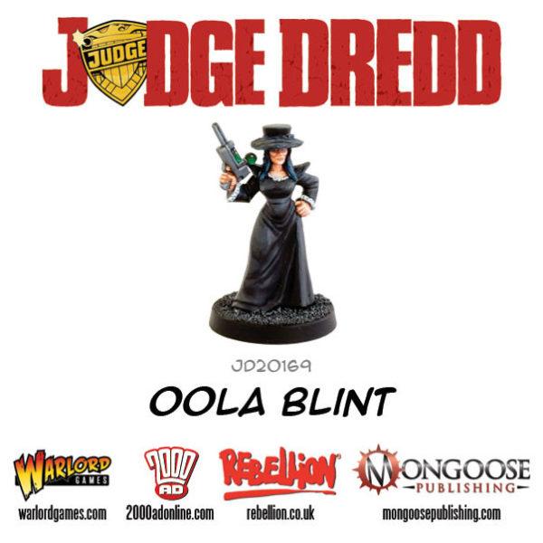 JD20169-Oola-Blint