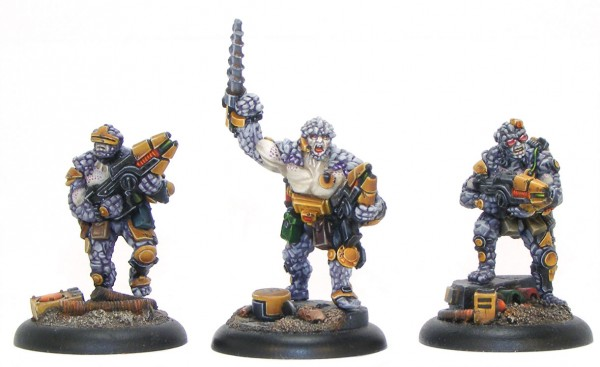 Overseer-group-front