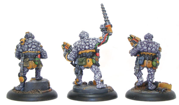 Overseer-group-rear