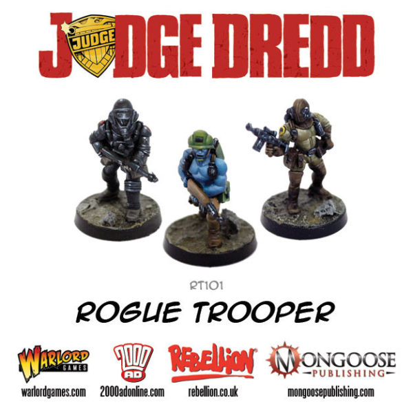 RT101-Rogue-Trooper