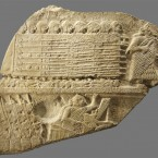 History: Bronze Age Sumerians and Akkadians