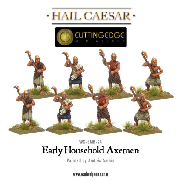 WG-EMB-24-Early-Household-Axemen-a