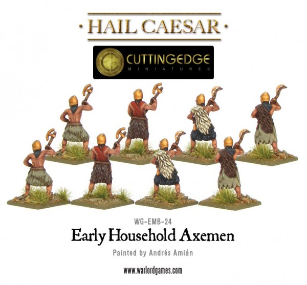 WG-EMB-24-Early-Household-Axemen-b
