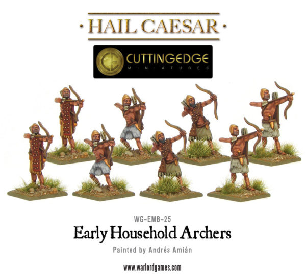 WG-EMB-25-Early-Household-Archers-a