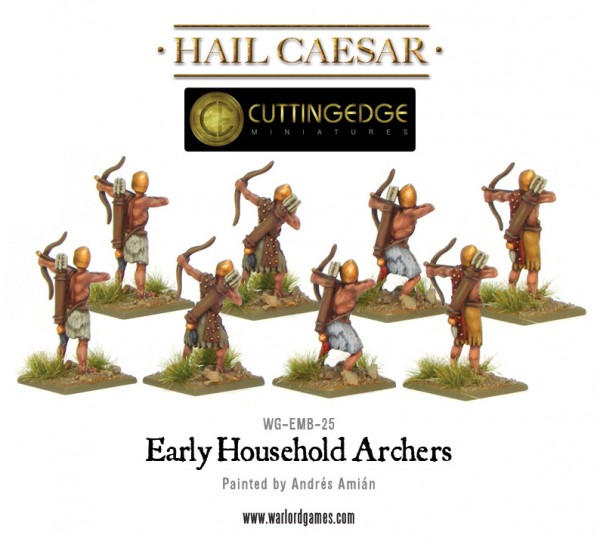 WG-EMB-25-Early-Household-Archers-b