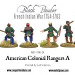 WG7-FIW-24-Colonial-Rangers-A-b