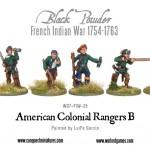 WG7-FIW-25-Colonial-Rangers-B-a