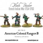 WG7-FIW-25-Colonial-Rangers-B-b