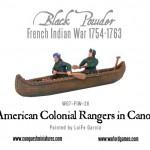 WG7-FIW-26-Colonial-Rangers-Canoe-a