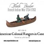 WG7-FIW-26-Colonial-Rangers-Canoe-b