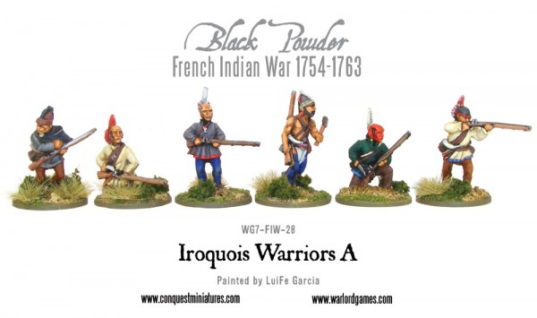 WG7-FIW-28-Iroquois-Warriors-A-a