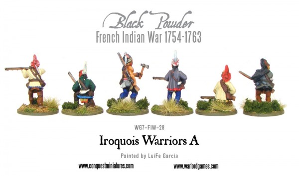 WG7-FIW-28-Iroquois-Warriors-A-b