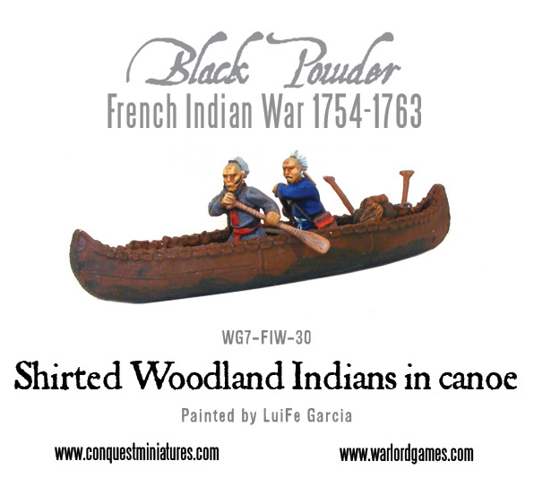 WG7-FIW-30-Shirted-Indians-Canoe-a