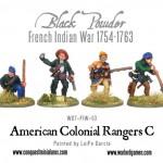 WG7-FIW-53-Colonial-Rangers-C-a