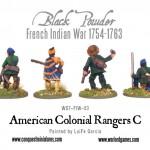 WG7-FIW-53-Colonial-Rangers-C-b