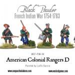 WG7-FIW-54-Colonial-Rangers-D-a