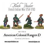 WG7-FIW-54-Colonial-Rangers-D-b
