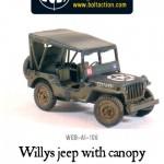WGB-AI-106-Willys-Jeep-Canopy-c
