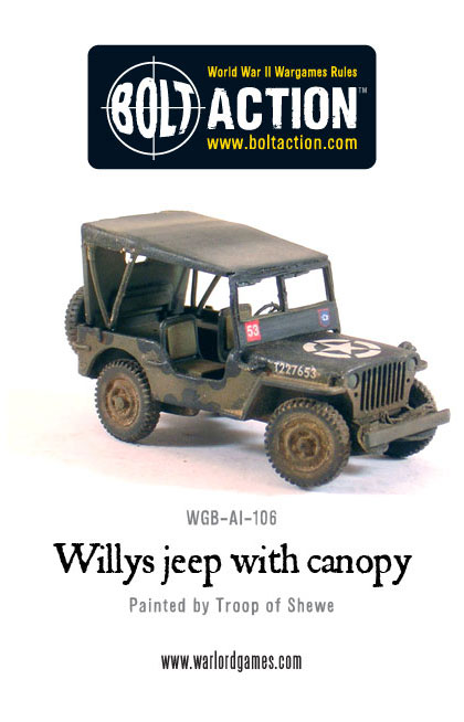 WGB-AI-106-Willys-Jeep-Canopy-c
