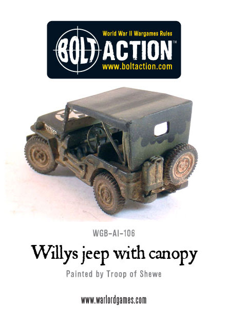 WGB-AI-106-Willys-Jeep-Canopy-d
