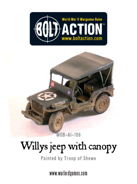 WGB-AI-106-Willys-Jeep-Canopy-e