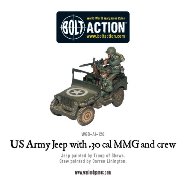 WGB-AI-123-US-Jeep-MMG-and-crew-a