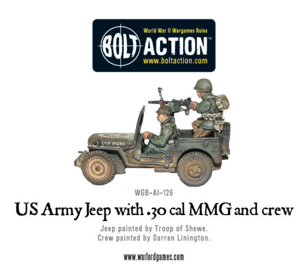 WGB-AI-123-US-Jeep-MMG-and-crew-c