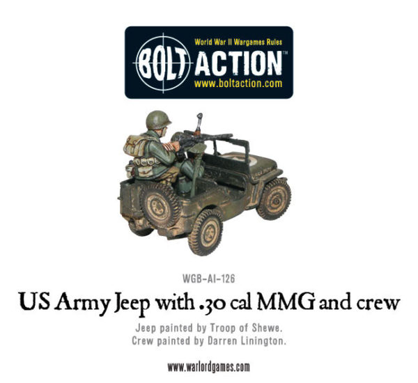 WGB-AI-123-US-Jeep-MMG-and-crew-d