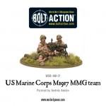 WGB-AM-21-USMC-MMG-Team-a