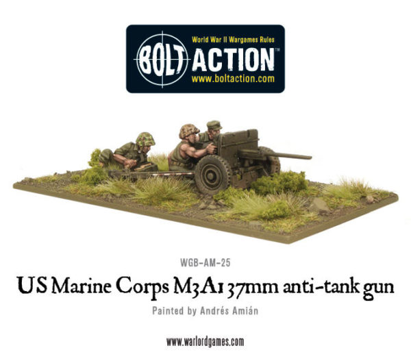 WGB-AM-25-USMC-57mm-ATG-Team-b