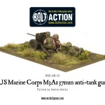 WGB-AM-25-USMC-57mm-ATG-Team-d